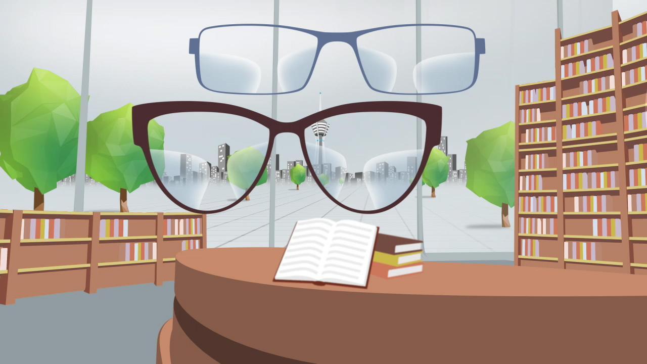 e14db9638 Como escolher as lentes progressivas certas?