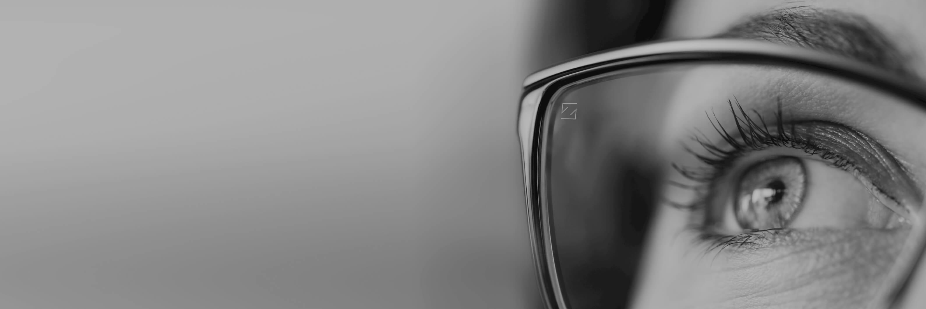 b70b45692c ZEISS Vision Care - Lentes oftálmicas e ferramentas de diagnóstico