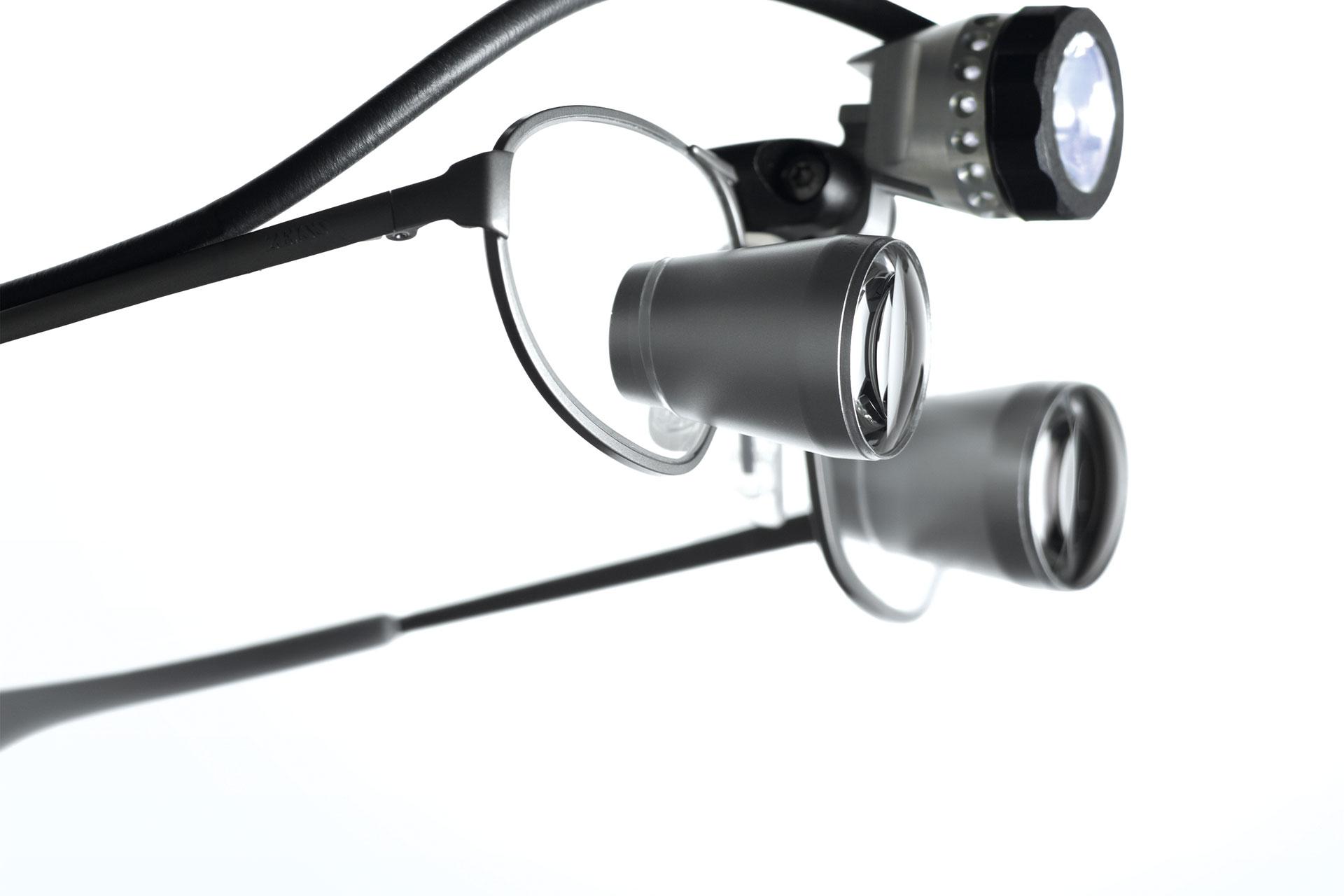 24dc6b7ae Dispositivos de visão reduzida para trabalho: Quando a melhor visão não é  suficiente